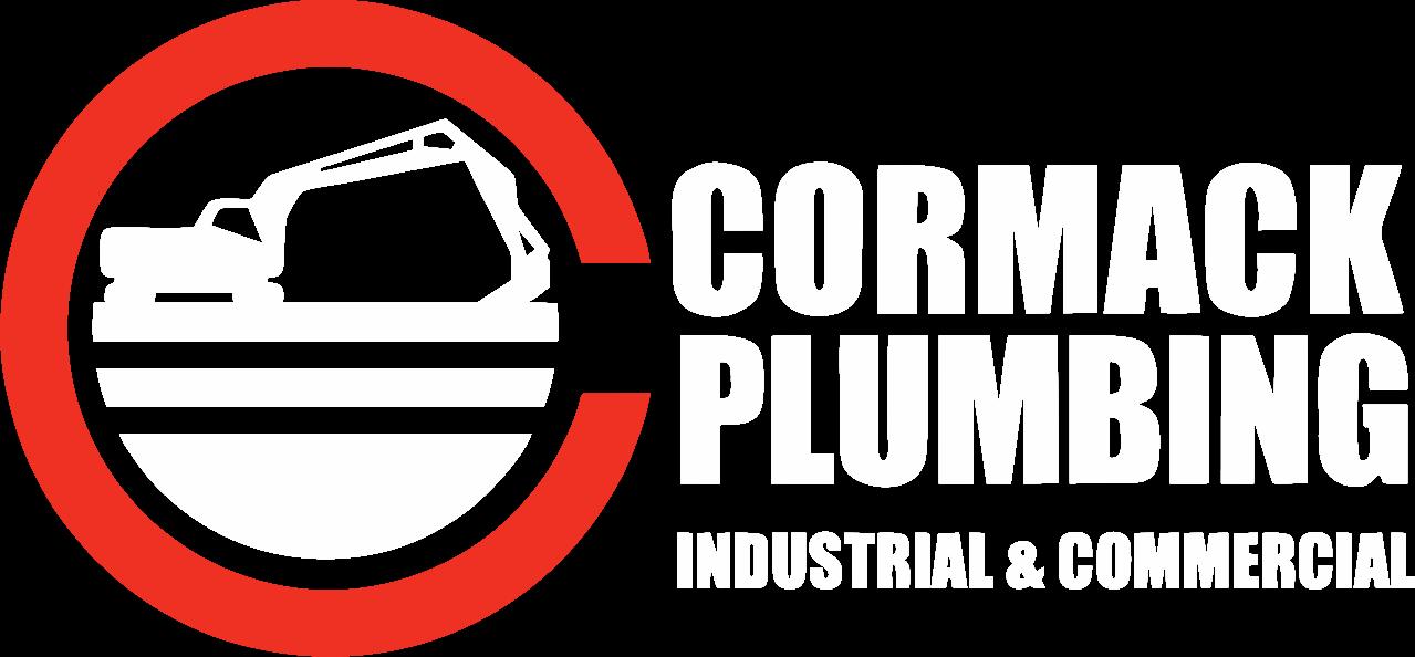 Cormack Plumbing